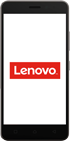 Lenovo Vibe K6