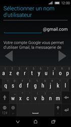 HTC Desire 320 - Applications - Télécharger des applications - Étape 9