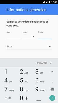 OnePlus 2 - Applications - Télécharger des applications - Étape 8