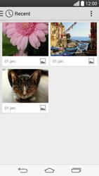 LG G3 (D855) - E-mail - E-mails verzenden - Stap 12