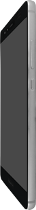 Huawei P9 - Internet - Handmatig instellen - Stap 19