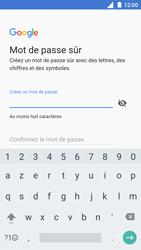 Nokia 5 - Applications - Télécharger des applications - Étape 13
