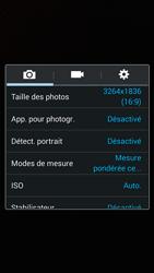 Samsung Galaxy Grand 2 4G - Photos, vidéos, musique - Prendre une photo - Étape 7