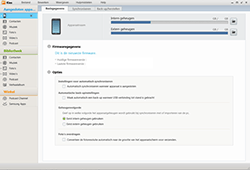 Samsung T315 Galaxy Tab 3 8-0 LTE - Software - Update installeren via PC - Stap 4