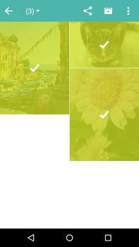 Motorola Moto X Play - Bluetooth - Transferir archivos a través de Bluetooth - Paso 9
