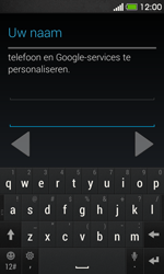 HTC Desire 500 - Applicaties - Applicaties downloaden - Stap 7