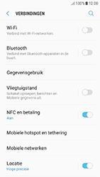 Samsung galaxy-j5-2017-sm-j530f-android-oreo - Bluetooth - Headset, carkit verbinding - Stap 5