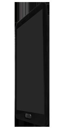 Huawei P10 Plus - Mensajería - Configurar el equipo para mensajes multimedia - Paso 16