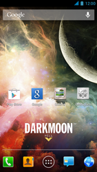 Wiko Darkmoon - Manual do utilizador - Download do manual -  1