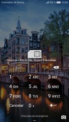Huawei P9 Lite - MMS - Como configurar MMS -  21