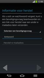 LG G Flex D955 - Applicaties - Applicaties downloaden - Stap 13
