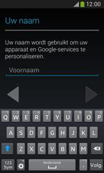 Samsung Galaxy Core Plus - Applicaties - Applicaties downloaden - Stap 5