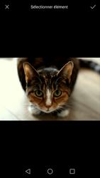 Huawei Ascend G7 - MMS - envoi d'images - Étape 17