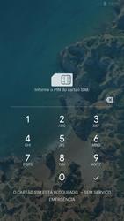 Google Pixel 2 - Funções básicas - Como reiniciar o aparelho - Etapa 4