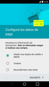 LG G4 - Aplicaciones - Tienda de aplicaciones - Paso 15