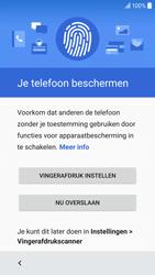 HTC 10 - Toestel - Toestel activeren - Stap 25