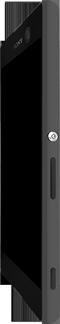 Sony Xperia M5 (E5603) - Mensajería - Configurar el equipo para mensajes multimedia - Paso 17