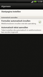 HTC Z520e One S - Internet - buitenland - Stap 19