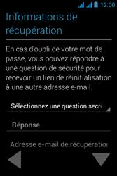 Acer Liquid Z2 - Applications - Télécharger des applications - Étape 14