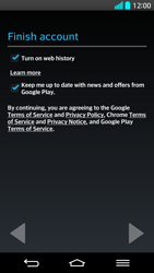 LG G2 - Applications - Downloading applications - Step 17