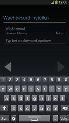 Samsung I9295 Galaxy S IV Active - Applicaties - Applicaties downloaden - Stap 10
