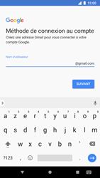 Google Pixel 2 - Applications - Télécharger des applications - Étape 12