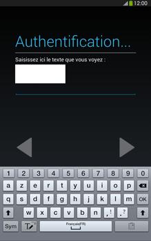 Samsung T315 Galaxy Tab 3 8-0 LTE - Applications - Télécharger des applications - Étape 19