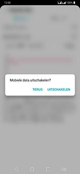 LG g7-fit-dual-sim-lm-q850emw - Internet - Uitzetten - Stap 7