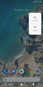 Google Pixel 2 XL - Mms - Manual configuration - Step 17