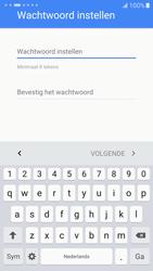 Samsung Galaxy S7 Edge G935 - Toestel - Toestel activeren - Stap 18