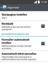 LG L40 (D160) - Internet - Handmatig instellen - Stap 26
