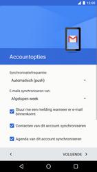 LG Google Nexus 5X (H791F) - E-mail - Handmatig Instellen - Stap 14