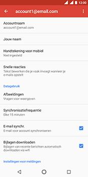 Nokia 5-1-dual-sim-ta-1075 - E-mail - Instellingen KPNMail controleren - Stap 8