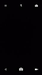 Alcatel Idol 3 - Funciones básicas - Uso de la camára - Paso 8