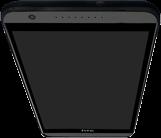 HTC Desire 820 - Premiers pas - Découvrir les touches principales - Étape 6