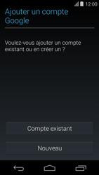 Acer Liquid E600 - Applications - Télécharger des applications - Étape 4