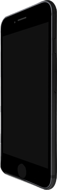 Apple iPhone 7 - iOS 13 - Primeiros passos - Como ativar seu aparelho - Etapa 2