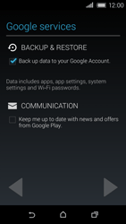 HTC Desire 320 - Applications - Downloading applications - Step 12