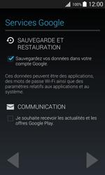 Samsung G318H Galaxy Trend 2 Lite - Applications - Télécharger des applications - Étape 12
