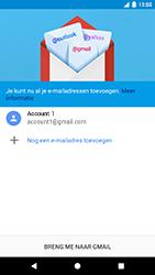 Google Pixel XL - E-mail - handmatig instellen (gmail) - Stap 14