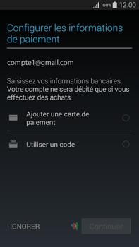 Samsung N910F Galaxy Note 4 - Applications - Télécharger des applications - Étape 20