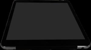 Apple iPad Mini 4 - iOS 11 - Device maintenance - Effectuer une réinitialisation logicielle - Étape 2