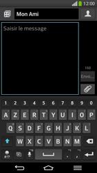 LG D955 G Flex - MMS - envoi d'images - Étape 8