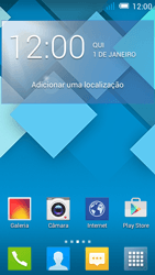 Alcatel POP C7 - MMS - Configurar MMS -  2