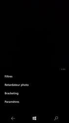 Microsoft Lumia 950 - Photos, vidéos, musique - Prendre une photo - Étape 8