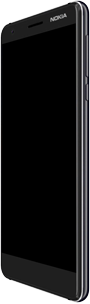 Nokia 3.1 Dual-SIM (TA-1063) - Internet - Handmatig instellen - Stap 32