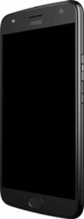 Motorola Moto X4 - Funções básicas - Como reiniciar o aparelho - Etapa 2