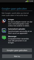 Samsung I9295 Galaxy S IV Active - Applicaties - Applicaties downloaden - Stap 16