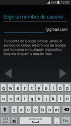 Samsung Galaxy A3 - Aplicaciones - Tienda de aplicaciones - Paso 8