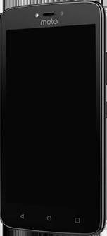 Motorola Moto C Plus - Internet (APN) - Como configurar a internet do seu aparelho (APN Nextel) - Etapa 19